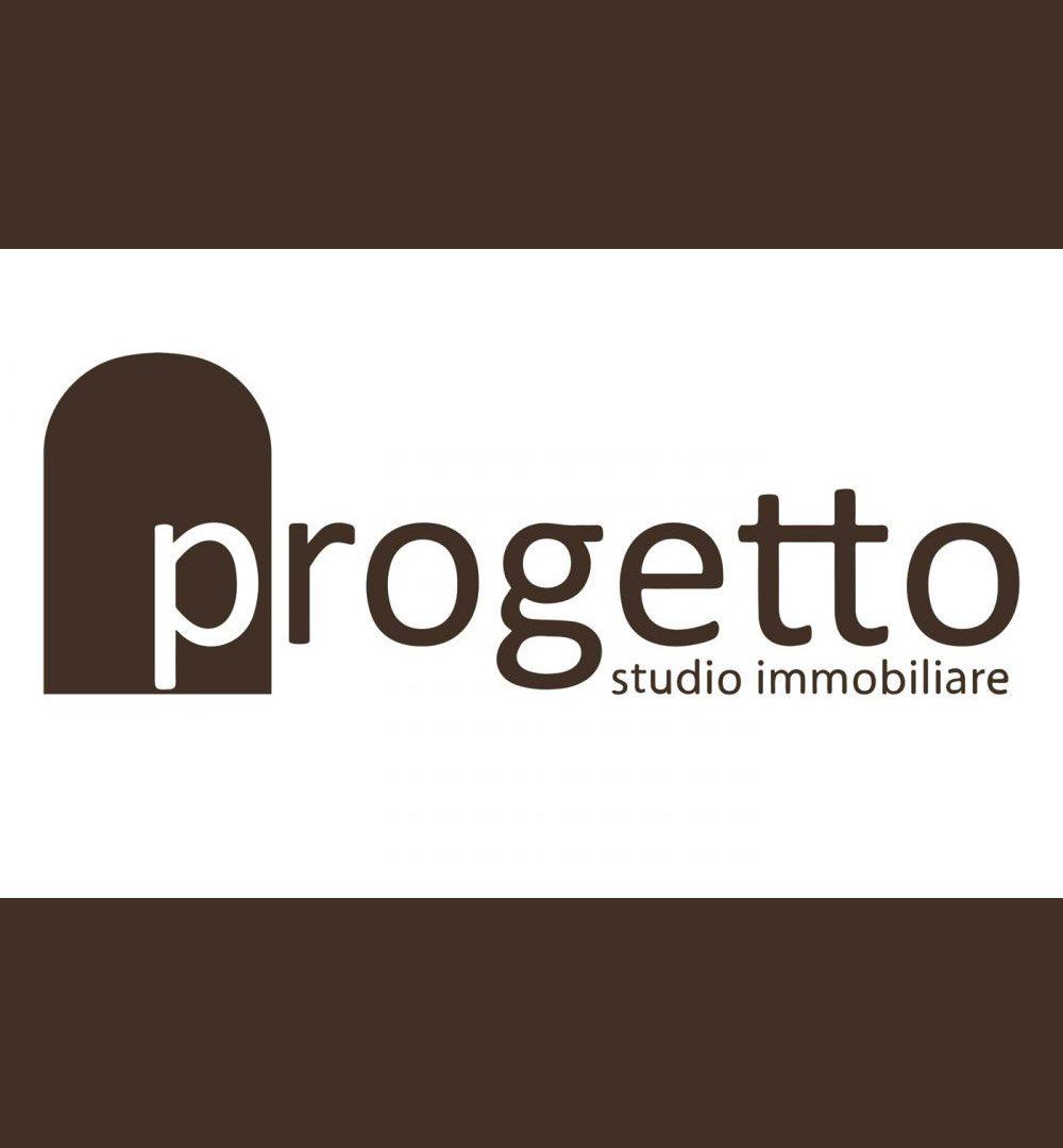 Agenzie Immobiliari Bassano progetto immobiliare vicenza real estate agency - italy by us