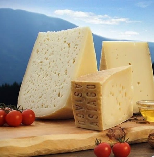 Made in Malga – Cheese Festival in Asiago