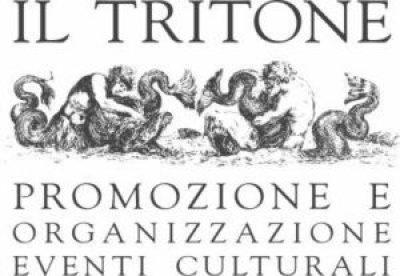 Il Tritone – Events Management