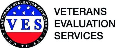 Proud to Serve VES